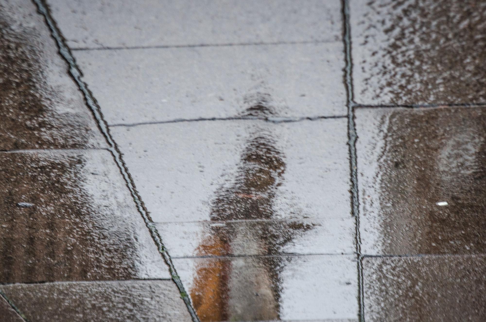 reflections-malmo_4